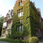 Haubourdin, Appartement 8 pièces, 129,6 m2