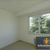 Vente appartement Etables sur mer 115000€ - Photo 7