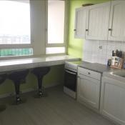 Angers, Appartement 2 pièces, 64 m2