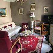 Vente appartement Rodez 172900€ - Photo 3