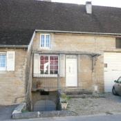 vente Maison / Villa 3 pièces Lons-le-Saunier
