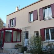 vente Maison / Villa 5 pièces Bretigny sur Orge