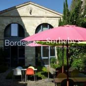 Bordeaux, Palacete 14 assoalhadas, 903 m2