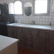 Rental house / villa Les pennes mirabeau 1800€ +CH - Picture 5