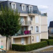 vente Appartement 2 pièces Blois