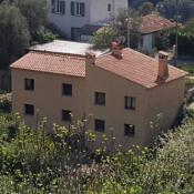 Nice, vivenda de luxo 7 assoalhadas, 150 m2