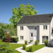 Maison 5 pièces + Terrain Morsang-sur-Orge