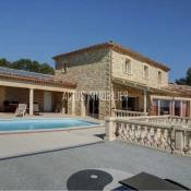 Saint Chamas, Villa 9 pièces, 410 m2