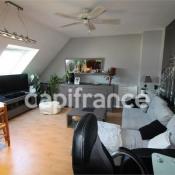 Longpont sur Orge, Appartement 2 pièces, 41 m2