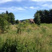 Terrain 440 m² Molsheim (67120)