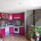 vente Maison / Villa 3 pièces St Paul les Durance