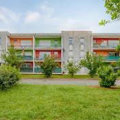 Saint Paul lès Dax, Appartement 2 pièces, 47,47 m2