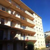 Cannes, квартирa 3 комнаты, 56,05 m2