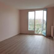 Rambouillet, Appartement 2 Vertrekken, 46 m2