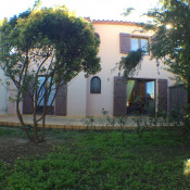vente Maison / Villa 4 pièces Saint Laurent de la Salanque