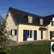 vente Maison / Villa 4 pièces Manerbe