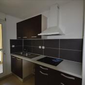vente Appartement 3 pièces St Pierre