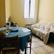 Bizanos, Appartement 2 pièces, 30 m2