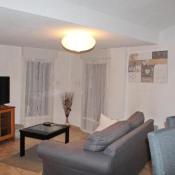location Appartement 2 pièces Cheval Blanc