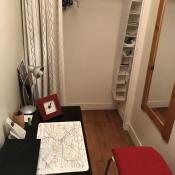 Paris 15ème, Appartement 2 pièces, 31 m2