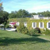 vente Maison / Villa 7 pièces Ste Colombe en Bruilhois