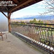 Vente maison / villa Le pont de beauvoisin 110000€ - Photo 8