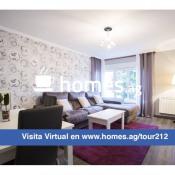 Arteixo, 6 pièces, 99 m2