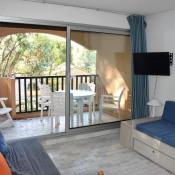 vente Appartement 1 pièce Sanary sur Mer