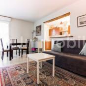 vente Appartement 3 pièces Nogent sur Marne