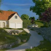 Maison 5 pièces + Terrain Douy-la-Ramée