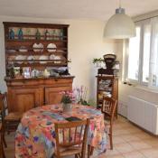 vente Maison / Villa 5 pièces Montech