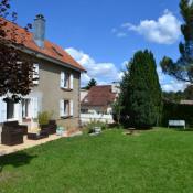 vente Maison / Villa 8 pièces Montbeliard