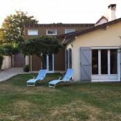 produit d'investissement Maison / Villa 5 pièces Villemoisson sur Orge
