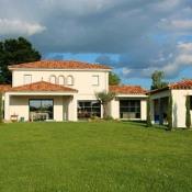 vente Maison / Villa 8 pièces Clisson
