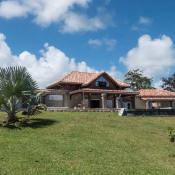 Petit Bourg, Villa 4 pièces, 460 m2