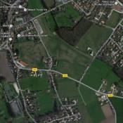 Terrain 710 m² Roullet-Saint-Estèphe (16440)