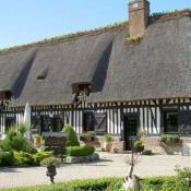 vente de prestige Maison / Villa 8 pièces Bourgtheroulde Infreville