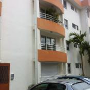 Vente appartement Fort de france 220000€ - Photo 2