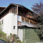 vente Maison / Villa 5 pièces Doucy