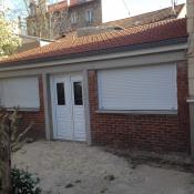 vente Maison / Villa 1 pièce Le Perreux-sur-Marne