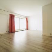 Paris 14ème, Appartement 2 pièces, 75 m2