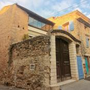 Piolenc, Maison de village 10 pièces, 240 m2