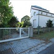 vente Maison / Villa 8 pièces Nancy