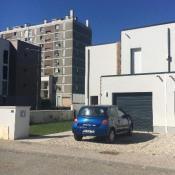 location Maison / Villa 4 pièces Canteleu