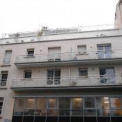 location Appartement 5 pièces Rosny sous Bois