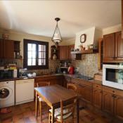 Sale house / villa Pierrevert 349800€ - Picture 5
