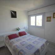 Vente appartement Frejus 268 000€ - Photo 5