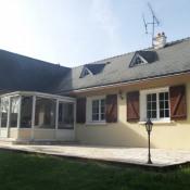 Angers, Maison / Villa 6 pièces, 140 m2