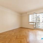 Paris 7ème, Wohnung 2 Zimmer, 49,73 m2
