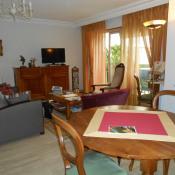 viager Appartement 3 pièces Aix-en-Provence
